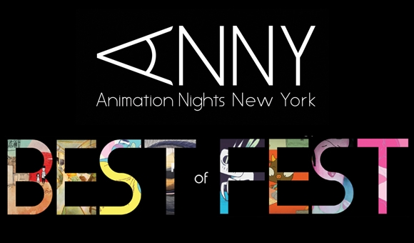 Our Events ANNY Best of Fest