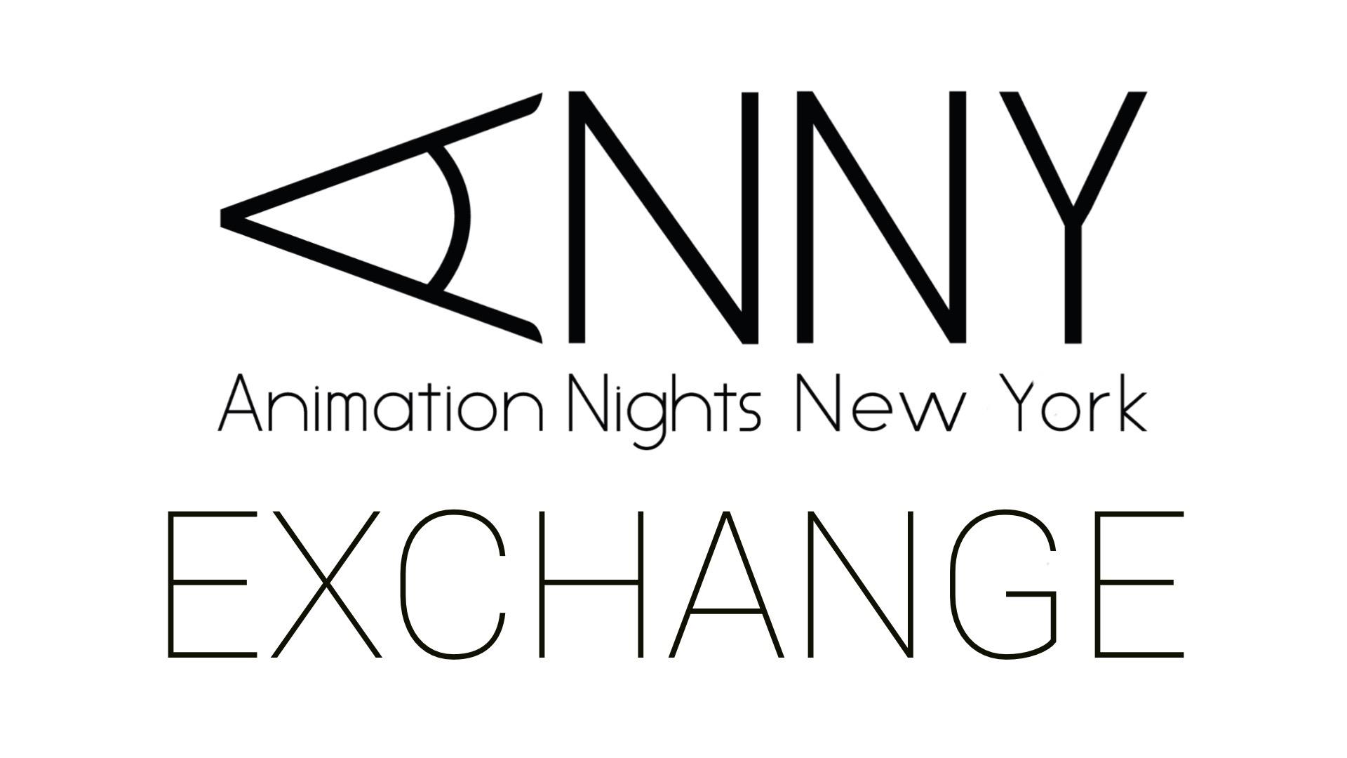 ANNY Exchange