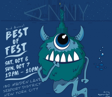 2018-ANNY-Best-of-Fest2