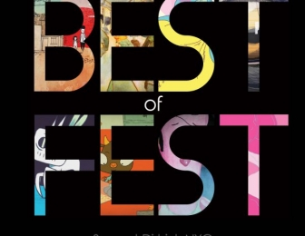 2017 ANNY Best of Fest