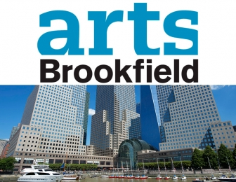Arts Brookfield presents Animation Nights New York at Après Wednesdays!