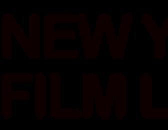 New York Film Loft #DropTheMic Interview